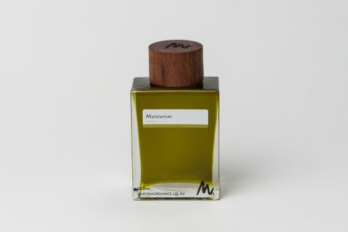Marta Organics-1